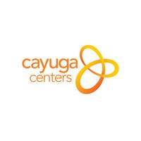 Cayuga Centers logo