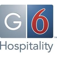 G6 Hospitality jobs