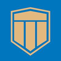 Armor Bank logo