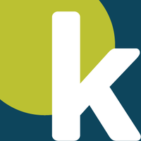 Kintyre logo