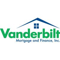 Vanderbilt Mortgage And Finance logo