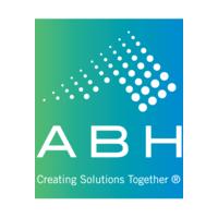 Advanced Behavioral Health, Inc. logo