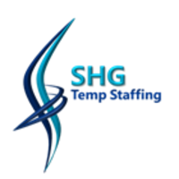 Registered Nurse Rn Job In Loudon At Shg Temp Staffing Lensa