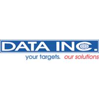 Data Inc logo