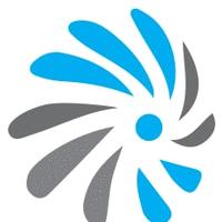GovernmentCIO logo