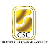 CSC - Contemporary Services Corporation logo