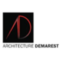Architecture Demarest logo