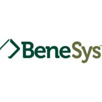 BeneSys logo