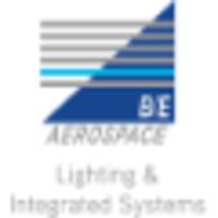 B/E Aerospace Lighting & Integrated Systems logo