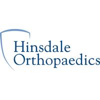Hinsdale Orthopaedics logo