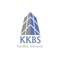 KKBS Facility Services,LLC logo