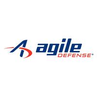 Agile Defense logo