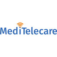 Telehealth Nurse Practitioner Remote Job In Omaha Meditelecare