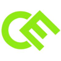Corbins Electric logo