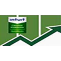 Accounting Heritage Group LLC logo