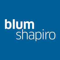 Blum Shapiro logo