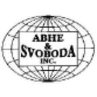 Abhe & Svoboda, Inc. logo