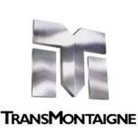 TransMontaigne Partners