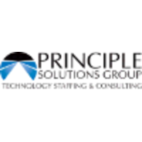 Principle Solutions Group logo