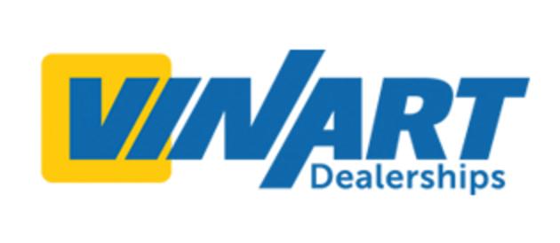Lehigh Valley Honda >> Automotive Service Advisor Lehigh Valley Honda Emmaus
