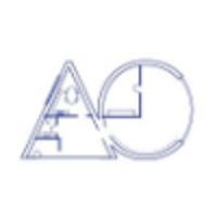 AC Design & Development  logo