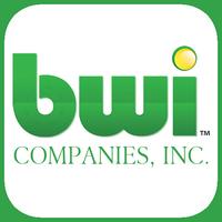 BWI Companies logo