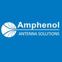 Amphenol Antenna Solutions, Inc. logo