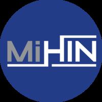 Michigan Health Information Network