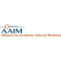 Alliance for Academic Internal Medicine logo