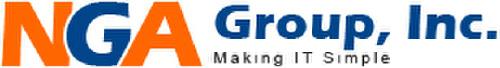 NGA Group Inc