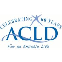 ACLD logo