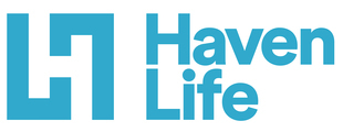 PPC (Pay Per Click) Account Manager job in Coppell at Haven