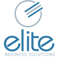 Elite Business Solutions logo