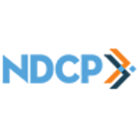 National DCP, LLC logo