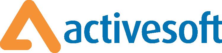 Senior Mulesoft Developer job in Kansas City at ActiveSoft