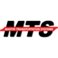 Martin Transportation Systems logo