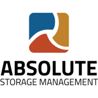 Absolute Storage logo
