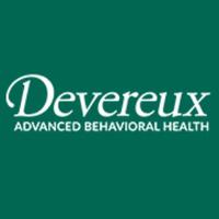 Devereux Advanced Behavioral Health logo