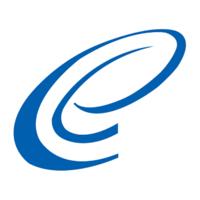 E Light Electric logo