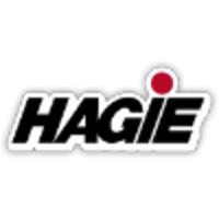 Hagie Manufacturing logo
