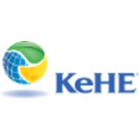 KeHE Distributors logo