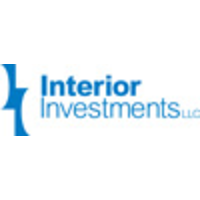 Interior Invesments logo