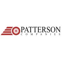 Patterson Companies