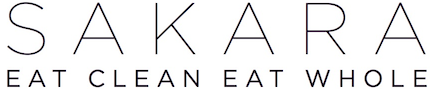 """Image result for sakara life logo"""""""
