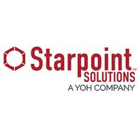 Starpoint Solutions logo