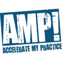 Accelerate My Practice logo