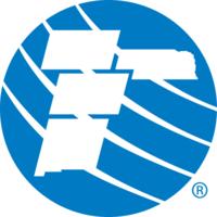Tri-State Generation and Transmission Association, Inc. logo