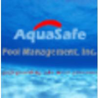 AquaSafe Pool Management, Inc. jobs
