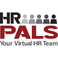 HR Pals & Recruiting Pals