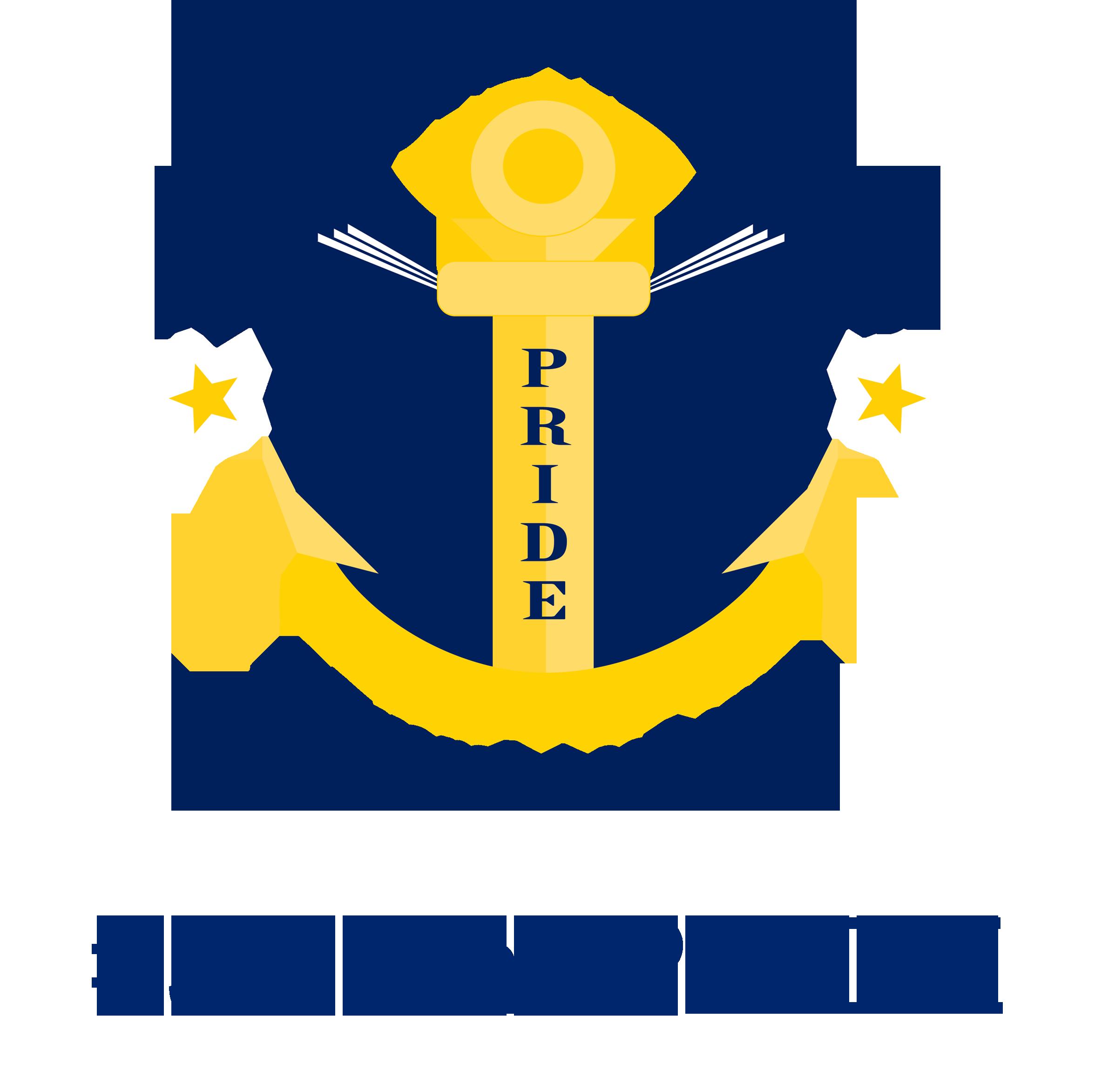 Blackstone Valley Prep (BVP) Mayoral Academy Jobs